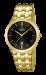 Цены на Candino C4541.3  -  мужские наручные часы. Candino C4541.3 Оригинальные мужские наручные часы Candino C4541.3. Официальная гарантия. Бесплатная и быстрая доставка по всей России курьером. Все удобные способы оплаты. Скидки и бонусы! Бренд: Candino. Пол: муж
