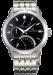 Цены на ORIENT DE00002B /  SDE00002B0  -  мужские наручные часы. ORIENT DE00002B Оригинальные мужские наручные часы ORIENT DE00002B. Официальная гарантия. Бесплатная и быстрая доставка по всей России курьером. Все удобные способы оплаты. Скидки и бонусы! Бренд: ORIE