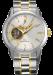 Цены на ORIENT DA02001W  -  мужские наручные часы ORIENT DA02001W Оригинальные мужские наручные часы ORIENT DA02001W. Официальная гарантия. Бесплатная и быстрая доставка по всей России курьером. Все удобные способы оплаты. Скидки и бонусы! Бренд: ORIENT. Пол: мужск