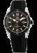 Цены на ORIENT NR1H002B /  FNR1H002B0  -  мужские наручные часы. ORIENT NR1H002B Скидка 5% при оплате картой онлайн! Официальная гарантия производителя плюс год дополнительной гарантии от магазина. Бесплатная и быстрая доставка по всей России курьером. Все удобные с