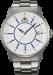 Цены на ORIENT ER0200FD  -  мужские наручные часы ORIENT ER0200FD Оригинальные мужские наручные часы ORIENT ER0200FD. Официальная гарантия. Бесплатная и быстрая доставка по всей России курьером. Все удобные способы оплаты. Скидки и бонусы! Бренд: ORIENT. Пол: мужск