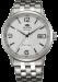 Цены на ORIENT ER2700CW /  FER2700CW0  -  мужские наручные часы. ORIENT ER2700CW Скидка 5% при оплате картой онлайн! Официальная гарантия производителя плюс год дополнительной гарантии от магазина. Бесплатная и быстрая доставка по всей России курьером. Все удобные с