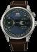 Цены на ORIENT XC00003B  -  мужские наручные часы ORIENT XC00003B Оригинальные мужские наручные часы ORIENT XC00003B. Официальная гарантия. Бесплатная и быстрая доставка по всей России курьером. Все удобные способы оплаты. Скидки и бонусы! Бренд: ORIENT. Пол: мужск