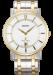 Цены на ORIENT GW01003W /  FGW01003W0  -  мужские наручные часы. ORIENT GW01003W Оригинальные мужские наручные часы ORIENT GW01003W. Официальная гарантия. Бесплатная и быстрая доставка по всей России курьером. Все удобные способы оплаты. Скидки и бонусы! Бренд: ORIE