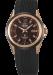 Цены на ORIENT NR1V001T /  FNR1V001T0  -  женские наручные часы. ORIENT NR1V001T Скидка 5% при оплате картой онлайн! Официальная гарантия производителя плюс год дополнительной гарантии от магазина. Бесплатная и быстрая доставка по всей России курьером. Все удобные с