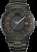 Цены на ORIENT ER02006A /  FER02006A0  -  мужские наручные часы. ORIENT ER02006A Оригинальные мужские наручные часы ORIENT ER02006A. Официальная гарантия. Бесплатная и быстрая доставка по всей России курьером. Все удобные способы оплаты. Скидки и бонусы! Бренд: ORIE