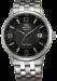Цены на ORIENT ER2700BB /  FER2700BB0  -  мужские наручные часы. ORIENT ER2700BB Оригинальные мужские наручные часы ORIENT ER2700BB. Официальная гарантия. Бесплатная и быстрая доставка по всей России курьером. Все удобные способы оплаты. Скидки и бонусы! Бренд: ORIE