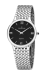 Цены на Candino C4362.4  -  мужские наручные часы. Candino C4362.4 Скидка 15% при оплате картой онлайн! Официальная гарантия. Бесплатная и быстрая доставка по всей России курьером. Все удобные способы оплаты. Бренд: Candino. Пол: мужские. Тип: кварцевые. Материал к