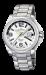 Цены на Candino C4451.A  -  мужские наручные часы. Candino C4451.A Скидка 5% при оплате картой онлайн! Официальная гарантия производителя плюс год дополнительной гарантии от магазина. Бесплатная и быстрая доставка по всей России курьером. Все удобные способы оплаты