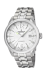 Цены на Candino C4480.1  -  мужские наручные часы. Candino C4480.1 Скидка 5% при оплате картой онлайн! Официальная гарантия производителя плюс год дополнительной гарантии от магазина. Бесплатная и быстрая доставка по всей России курьером. Все удобные способы оплаты