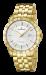 Цены на Candino C4515.1  -  мужские наручные часы. Candino C4515.1 Черная пятница – скидка 10% – промокод BF2017. Скидка 5% при оплате картой онлайн! Официальная гарантия производителя плюс год дополнительной гарантии от магазина. Бесплатная и быстрая доставка по в