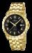 Цены на Candino C4515.5  -  мужские наручные часы. Candino C4515.5 Черная пятница – скидка 10% – промокод BF2017. Скидка 5% при оплате картой онлайн! Официальная гарантия производителя плюс год дополнительной гарантии от магазина. Бесплатная и быстрая доставка по в
