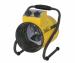 Цены на Ballu Ballu BHP - PE - 2 Страна: Китай;  Тип: Электрический;  Площадь,   кв м: 25;  Мощность,   кВт: 2,  0;  Тип нагревательного элемента: Трубчатый;  Тип регулятора: Механический;  Защита от перегрева: Есть;  Габариты,   мм: 315x245x250;  Вес,   кг: 4;  Гарантия: 2 года;