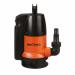 Цены на Neoclima Neoclima DP 400 CF Страна бренда: Китай;  Производитель: Китай;  Качество воды: чистая;  Производительность,   лмин: 116,  67;  Максимальный напор,   м: 5;  Максимальная глубина погружения,   м: 7;  Потребляемая мощность,   Вт: 400;  Напряжение сети,   В: 220 В;  Дл