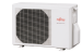 Цены на Fujitsu Fujitsu AOYG14LAC2 Страна: Япония;  Производитель: Таиланд;  Компрессор: Инвертор;  Площадь,   м: 40;  Режим работы: холодтепло;  Охлаждение,  кВт: 4,  0;  Обогрев,   кВт: 4,  4;  Потребление при охлаждении,   кВт: 1,  9;  Потребление при обогреве,   кВт: 1,  9;  Хладагент:
