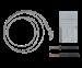 Цены на Комплект крепления для мембранных баков 8 - 35 Wester Комплект крепления для мембранных баков 8 - 35 Wester