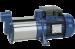 Цены на Поверхностный насос Speroni RSM 4 Поверхностный насос Speroni RSM 4
