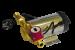 Цены на Насос повышения давления Aquatic TLPI - 10 Насос повышения давления Aquatic TLPI - 10