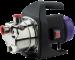 Цены на Садовый насос Aquatic AGP60 INOX