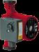 Цены на Циркуляционный насос Aquatic TL25/ 60 - RED