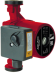 Цены на Циркуляционный насос Aquatic TL32/ 60 - RED Циркуляционный насос Aquatic TL32/ 60 - RED