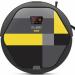 Цены на iClebo Робот пылесос iClebo Pop Lemon Коротко о главномСамостоятельная уборкаБлагодаря множеству сенсоров и датчиков входящих