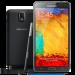 Цены на Samsung Galaxy Note 3 SM - N900 16Gb Samsung Galaxy Note 3 SM - N900 16Gb – огромное удовольствие!Самый яркий релиз осени  -  это появление на рынке смартфона Samsung Galaxy Note 3 SM - N900 16Gb. В дизайне Samsung Galaxy Note 3 вы найдете только лучшие черты лин