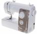 Цены на BROTHER Швейная машина Brother LX - 1700 LX - 1700 Швейная машинка Brother LX - 1700 – это великолепная модификация швейной машины,   которой при разработке были дарованы самые необходимые для шитья функции и прекрасные качественные характеристики. Компактно