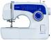 Цены на BROTHER Швейная машина Brother Comfort 25 Comfort 25 Электромеханическая швейная машина Brother Comfort 25 обладает корпусом из пластика и выполняет 25 операций: 1 прорезную петлю (полуавтомат);  5 видов строчек: прямую,   оверлочную,   декоративную,   потайную,