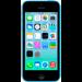 Цены на Apple iPhone 5C 16Gb Blue LTE Apple