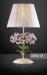 Цены на SERENA Odeon light 2251/ 1T Настольная лампа Odeon light 2251/ 1T