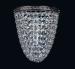 Цены на Бра с одной лампой Bohemia Ivele 1925/ 1/ S/ Ni