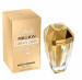 Цены на Paco Rabanne Lady Million woman edP