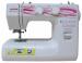 Цены на Швейная машинка Janome Sew Line 500s