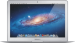 "���� �� �������� ������ ������ �������� Apple MacBook Air 13"" Mid 2013 MD760 � ���������� � 13 ������ ������ � ���� ���� ���� � �������� ��������� Apple. �� ������ flash - ������������ ��� ���������� �������� ������� � ���������. ��� ������� ��������� �����������"