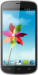 ���� �� ZTE ZTE V818 Blade 2 ZTE V818 Blade 2  -  �������� �������� � ���������� 2 - � sim - ����. �������� �������� �� ���� Android. �� �������� ������ ������� ����������� ����������� � ������������ � �������� �������� ���,   ��� ���� ���������� �������� �� ������������