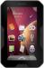 ���� �� �������� Wexler �������� � ������ �������� ����� ����������� ����� Wexler Book T7205 ��� ����������� �� Android 2.2,   ���������� 7 - �������� ��������� TFT �������� �� ������������ ����������. ���������� ����������� ������ ������ �������� 3500 ��/ � ���������