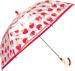 ���� �� ������� ���� Mary Poppins ��������� 53514 ������� ������� ������ ������� � ��������. ������ ������ �������� �� ������� ����,   � ����� ������� ���������� ���������� ������.