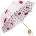 ���� �� ������� ���� Mary Poppins ������� 53505 ������� ������� ������ ������� � ��������. ������ ������ �������� �� ������� ����,   � ����� ������� � �������� �������� ���������� ���������� ������.