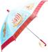 ���� �� ������� ���� Mary Poppins ��������� ����� 53516 ������� ������� ������ ������� � ��������. ������ ������ �������� �� ������� ����,   � ����� ������� ���������� ���������� ������.