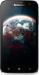 ���� �� Lenovo Lenovo A859 Lenovo A859  -  ������� � ����������� ��������,   ������������ �� ������������ ������� Android OS. ������������ ���� GSM � 3G. ������� 5 - �������� ��������� ��������� ��������,   8 - �������������� �������,   ������ ��� ���� ������ ������� microSD