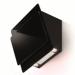Цены на Вытяжка Faber COCKTAIL XS BK A55 110.0256.810 Faber COCKTAIL XS BK A55