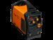 Цены на Сварочный инвертор Сварог PRO ARC 160 (Z211S) СВАРОГ ARC 160 Pro