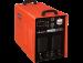 Цены на Сварочный инвертор Сварог ARC 500 (R11) СВАРОГ ARC 500 R11