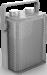 Цены на Тепловентилятор Timberk TFH T15PDS.D Timberk Timberk TFH T15PDS.D