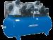 Цены на Компрессор поршневой ременной Remeza СБ4/ Ф - 500.LB75T масляный 21211 Remeza СБ4/ Ф - 500.LB75T Remeza СБ4/ Ф - 500.LB75T – промышленный тандемный компрессор,   оснащенный двумя блоками рабочих цилиндров. Два компрессорных блока,   работающих автономно,   обеспечивают