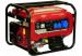 Цены на Бензиновый генератор Elitech БЭС 8000ЕМ ELITECH Elitech БЭС 8000ЕМ