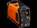 Цены на Сварочный инвертор аргонодуговой сварки Сварог PRO TIG 200 P DSP (W212) СВАРОГ TIG 200 P Pro W212