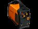 Цены на Сварочный инвертор Сварог PRO ARC 200 (Z209S) СВАРОГ ARC 200 Pro Z209S