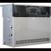 Цены на Котел Baxi SLIM HPS 1.80 газовый Baxi SLIM HPS 1.80